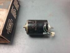 Tilt motor for an OMC stern drive 90 HP 6203