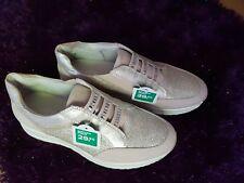 Graceland Sneaker 39 Glitzer Steine Neu