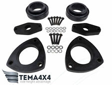 Complete Leveling lift kit 20mm for Ford Focus 3-rd gen 2011-2019