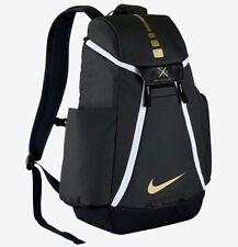 Nike HOOPS Elite Max Air 2.0 Team Zaino BA5259 060