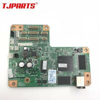 High Quality Original Teardown L800 Mother Board Compatible For Epson L800 L801 R280 R290 R285 R330 A50 T50 P50 T60 Main Board Goods Of Every Description Are Available Chargers Consumer Electronics