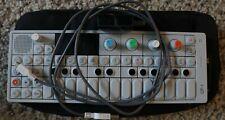 Teenage Engineering OP-1 Keyboard Synthesizer + case