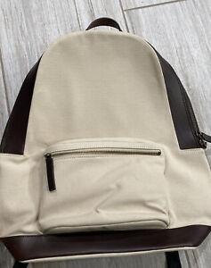Barneys New York Backpack