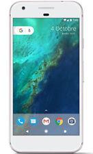 MINT Google Pixel 32GB Verizon Wireless 4G LTE WiFi Android Smartphone White