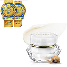 [It's skin] Prestige Cream d'escargot 60ml (snail cream) + free gift