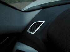 Lüftungsblende BMW 1 F20 SPORT 135i XDRIVE M1 1M TURBO EFFICIENT PERFOMANCE 4X4
