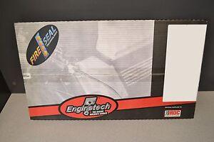 """1997 1998 1999 Pontiac Firebird (Buick Eng) 231 3.8L 3800 """"K"""" - FULL GASKET SET"""