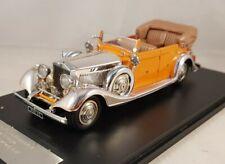 "Neo 1:43 - Rolls Royce Phantom II ""Star of India"" Thrupp & Maberly Ltd - 45409"