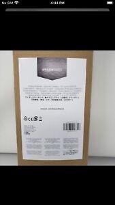AmazonBasics Wireless Keyboard Quiet Compact US Layout QWERTZ    #G