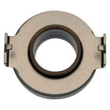 For Honda Civic 1992-2005 Centerforce Throwout Bearing