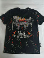 Authentic Philipp Plein T Shirt