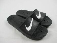 Nike Kawa Shower - Sandals & Flip Flops (Men's Multiple Sizes) Used