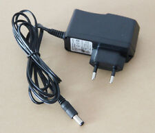 8.4V 1000mA Battery Pack Charger For CREE XM-L T6/P7 Headlamp Bike Light EU Plug