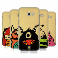 Monster Mobile Phone Cases & Covers for Samsung Galaxy A5