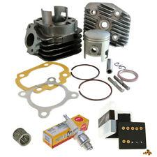 70ccm Set Tuning Zylinder Kit Minarelli AC 10mm Aeon CPI Aprilia MBK Yamaha Rex