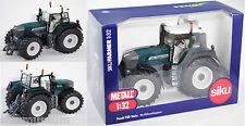Siku Farmer 3254 00405 Fendt 930 Vario TMS Traktor Vorführschlepper 1:32