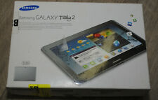 "Samsung Galaxy Tab 2 10.1"" inkl. OVP und Ladegerät"