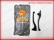 New Royal Enfield Clutch & Brake Lever Kit Disc Classic 350cc #888094
