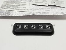 Car & Truck Keyless Entry Remotes & Fobs for Ford for sale | eBay