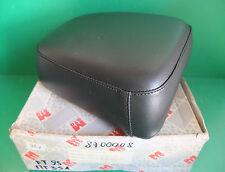 APRILIA MOTO RED ROSE CLASSIC 125 SELLA SELLINO POSTERIORE SEAT