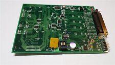 Nikon 4S013-374-2 PADATAIF-X4B  Board