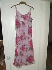 Ladies dress by Premier Collection