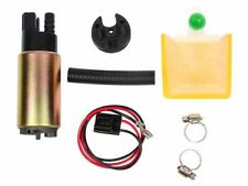 New OEM Replacement Electric Fuel Pumps&Install Kit for Nissan Vechicles
