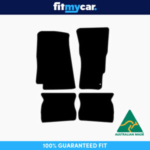 Floor Mats For Mazda RX8 2003-2012 Coupe Car Mats