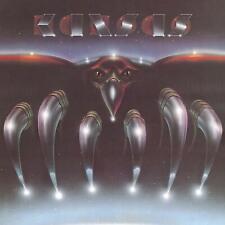Kansas Song For America CD+Bonus Tracks NEW SEALED 2004