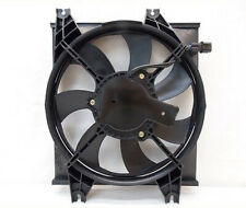 AC Condenser Fan Assembly For Hyundai Accent  HY3113104