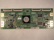"Samsung 40"" LNT4069 LNT4071 LN40B530 LJ94-01973H LCD T-Con Control Timing Board"
