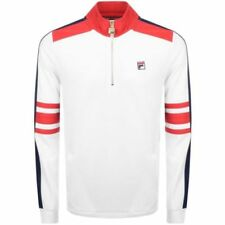 e84fff26f92b Fila Men's Clothing for sale | eBay