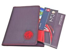 Alfa Romeo Mito 2013-2016 Owners Handbook Manual Book Pack + Folder New Genuine