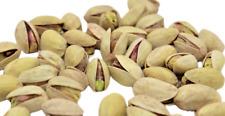 1kg Pistazien gesalzen geröstet Pistazien mit Schale Pistazien Iran Premium