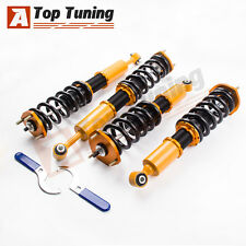 for Lexus XE10 IS200 IS300 XE10-GXE10/ JCE 5 Year Coilover Absorber Strut CAC