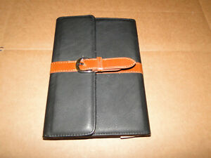 NEW! Flip Case for iPad Mini belt buckle design button Protection for iPads