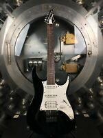 Ibanez RG240 Electric Guitar