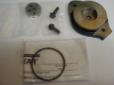 72274 HG71411 Hydrogear ZT Series Charge Pump Kit 71411