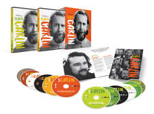 Time Life: The Best of George Carlin - Over 30 Performances on 12 DVDs