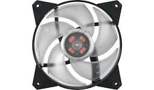 Ventola MasterFan Pro 120 AP RGB, PWM 120mm RGB LED, 650 ~ 1500 RPM, LDB Bearing