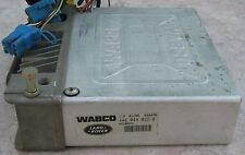1995 LAND ROVER,RANGE ROVER COUNTY CLASSIC WABCO ABS 446 044-022 0  NTC 8474