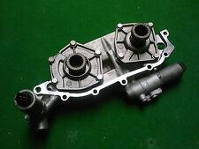 Rebuilt BMW Dual Vanos Unit E39 E46 E53 E60 E83 M52TU M54 M56 (w/ core refund)
