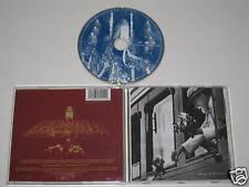 FAITH NO MORE/ALBUM OF THE YEAR (SLASH 828 901) CDALBUM