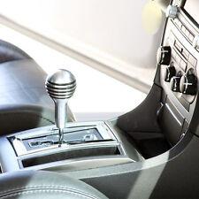 2005-2014 Chrysler 300 Billet Shift Knob Series with Cool Grip