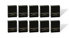 """10 Stück Halston - """"Z-14"""" Parfum Miniatur á 7ml EdT Eau de Toilette mit Box"""