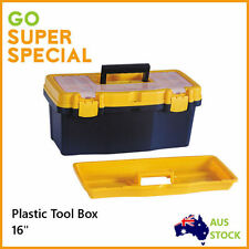 Unbranded Tool Boxes Storage Solutions