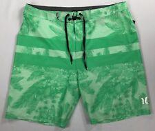 61b05ca067 Regular Size Swimwear 30 Board Shorts for Men for sale   eBay