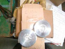 P9 Merten 463388 Blindeinschub schwarz für Sondergeräte octocolor