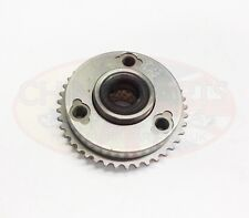 Starter / Sprag Clutch for Kinroad XT50-GY Enduro 139FMB OHC