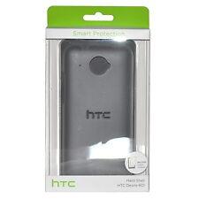 HTC HC C891 Hard Case für HTC Desire 601, Schutzhülle, Tasche